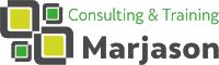 Marjason Consulting DWC-LLC
