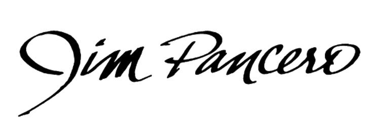Jim Pancero, Inc.