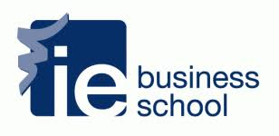 FT | IE Corporate Learning Alliance