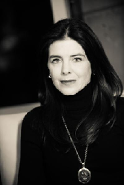 Ms. Terri  Duhon